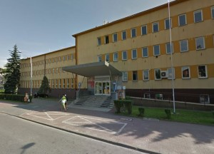 Wydział Komunikacji w Częstochowie