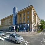 Wydział Komunikacji Miasta Częstochowa