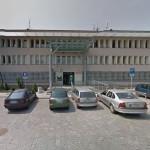 Wydział Komunikacji Jaworzno