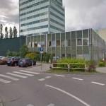 Wydział Komunikacji Katowice