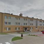 Wydział Komunikacji Kłobuck