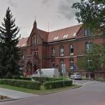 Wydział Komunikacji Lubliniec