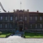 Wydział Komunikacji Pszczyna