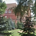 Wydział Komunikacji Racibórz