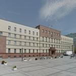 Wydział Komunikacji Ruda Śląska