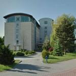 Wydział Komunikacji Jastrzębie-Zdrój