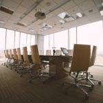 Wydział komunikacji w Tarnowie przenoszony do innego biurowca