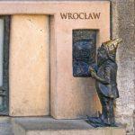 Urząd Starostwa we Wrocławiu czeka rozbudowa