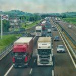 Nowoczesne oprogramowanie dla firm transportowych