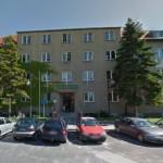 Wydział Komunikacji Strzelce Opolskie