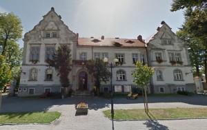 Wydział Komunikacji i Transportu w Grodkowie