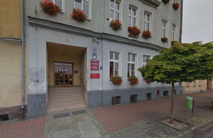 Wydział Komunikacji i Transportu w Korfantowie