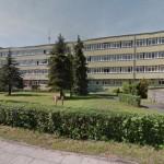Wydział Komunikacji Krapkowice
