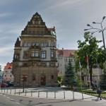 Wydział Komunikacji Powiat Legnicki