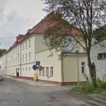 Wydział Komunikacji Lwówek Śląski