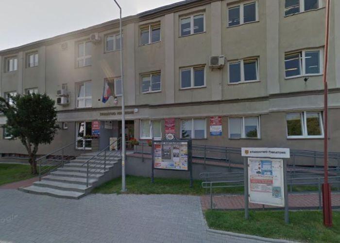 Wydział Komunikacji i Transportu w Namysłowie
