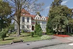 Wydział Komunikacji i Transportu w Oleśnie