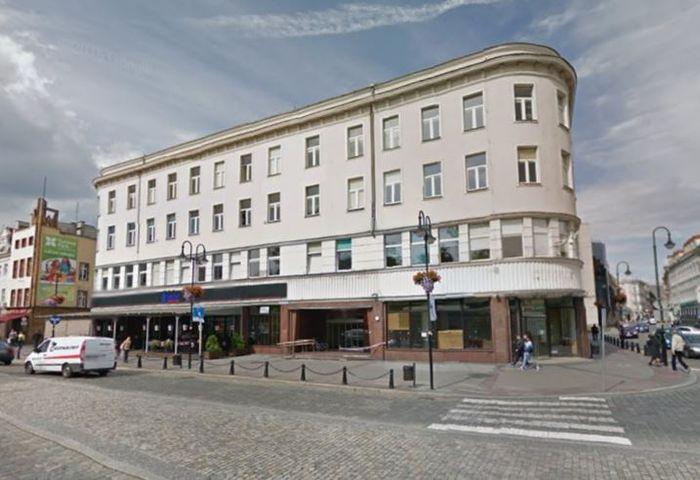 Wydział Komunikacji i Transportu Miasta Opole