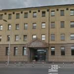 Wydział Komunikacji Powiat Opolski
