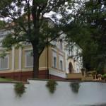 Wydział Komunikacji Otmuchów