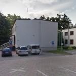 Wydział Komunikacji Murowana Goślina