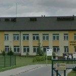 Wydział Komunikacji Bielany