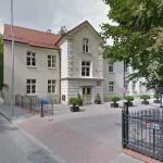 Wydział Komunikacji Brodnica
