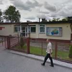 Wydział Komunikacji Chełmno