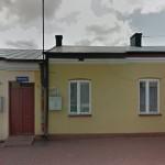 Wydział Komunikacji Chmielnik