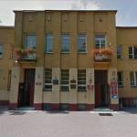 Wydział Komunikacji Hrubieszów