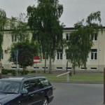 Wydział Komunikacji Inowrocław