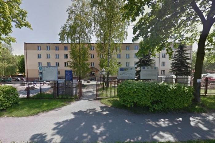 Wydział Komunikacji w Jędrzejowie