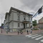 Wydział Komunikacji Miasta Jelenia Góra