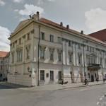 Wydział Komunikacji Powiat Kaliski