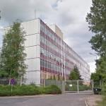 Wydział Komunikacji Miasta Konin