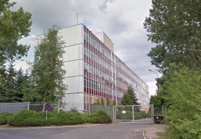 Wydział Komunikacji w Koninie