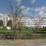 Wydział Komunikacji Końskie
