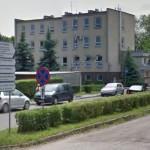 Wydział Komunikacji Kościan