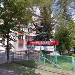 Wydział Komunikacji Kraśnik