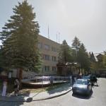Wydział Komunikacji Lesko