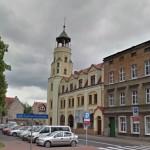 Wydział Komunikacji Miasta Leszno