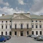 Wydział Komunikacji Lubartów