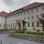 Wydział Komunikacji Oleśnica