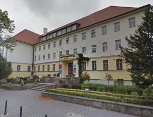 Wydział Komunikacji w Oleśnicy