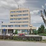 Wydział Komunikacji Opatów