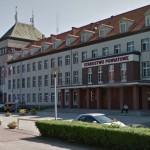 Wydział Komunikacji Piła