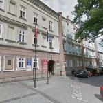 Wydział Komunikacji Powiatu Przemyskiego