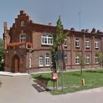 Wydział Komunikacji Puławy