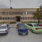 Wydział Komunikacji Raków