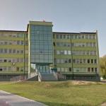 Wydział Komunikacji Skarżysko-Kamienna